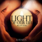 https://kudaita.bandcamp.com/album/light-of-our-life