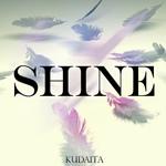https://kudaita.bandcamp.com/album/shine