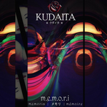 http://kudaita.tablestudio.com/disco/cd/album/002